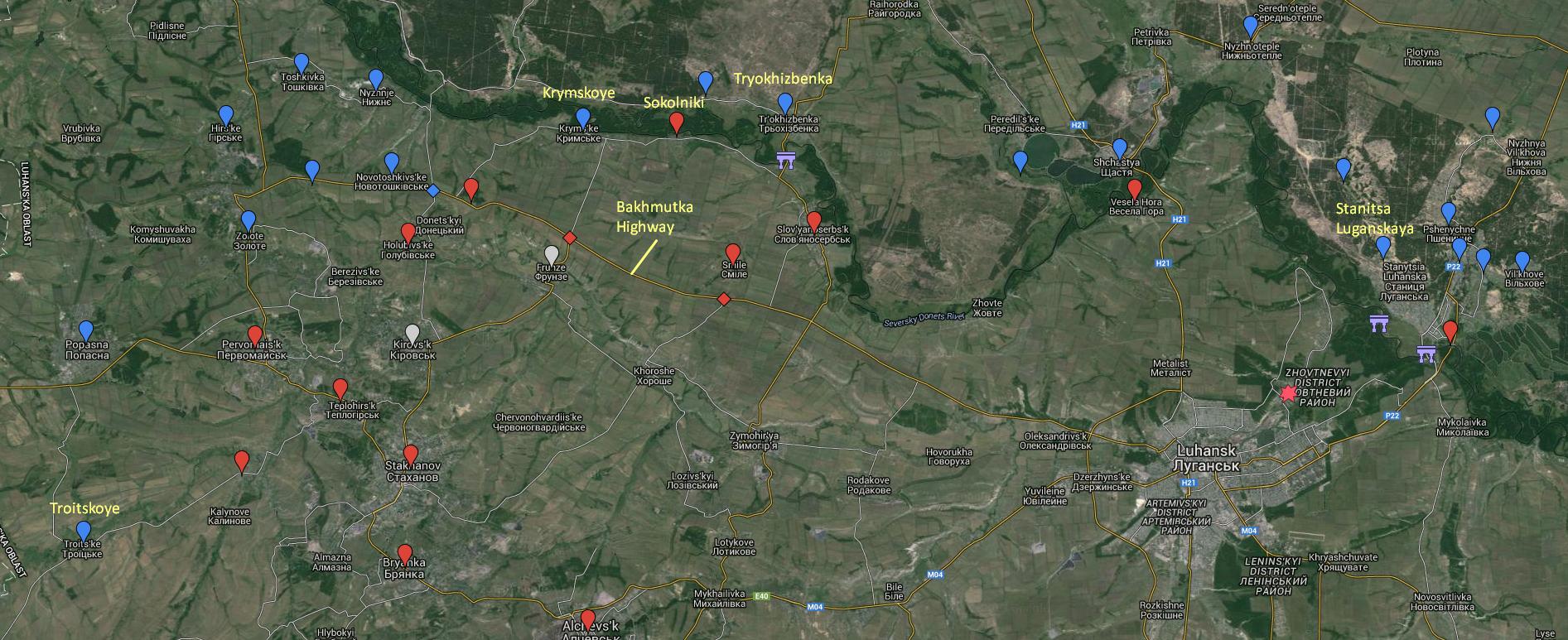 150331-bakhmutka-map.png