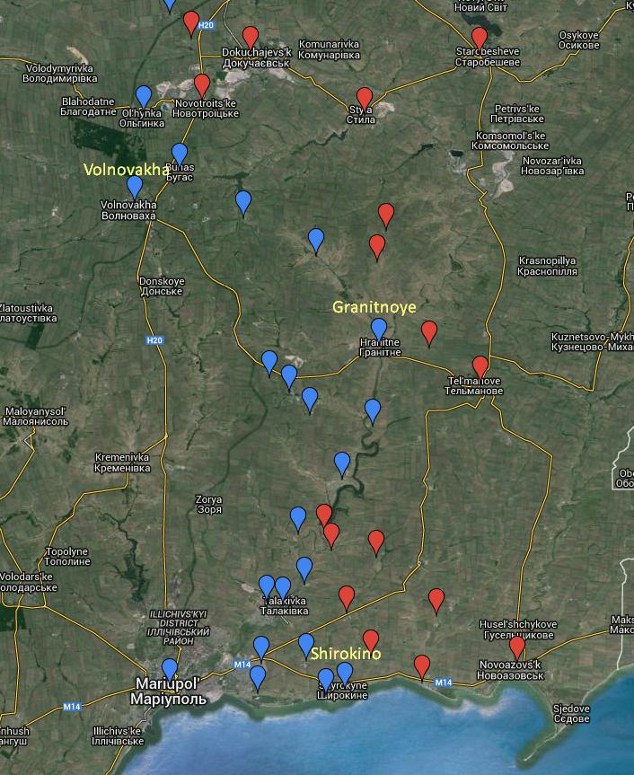 150331-granitnoye-map.png