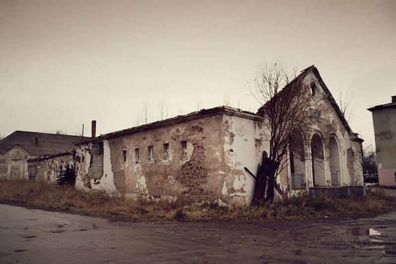 Kovdor-3.png