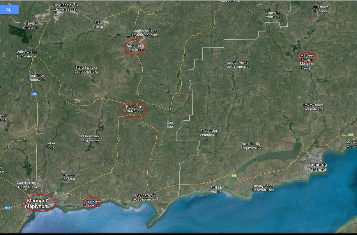 Rozdolnoye-on-map.jpg