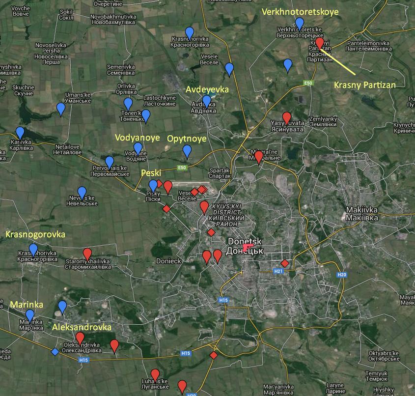 150805-marinka-map.png