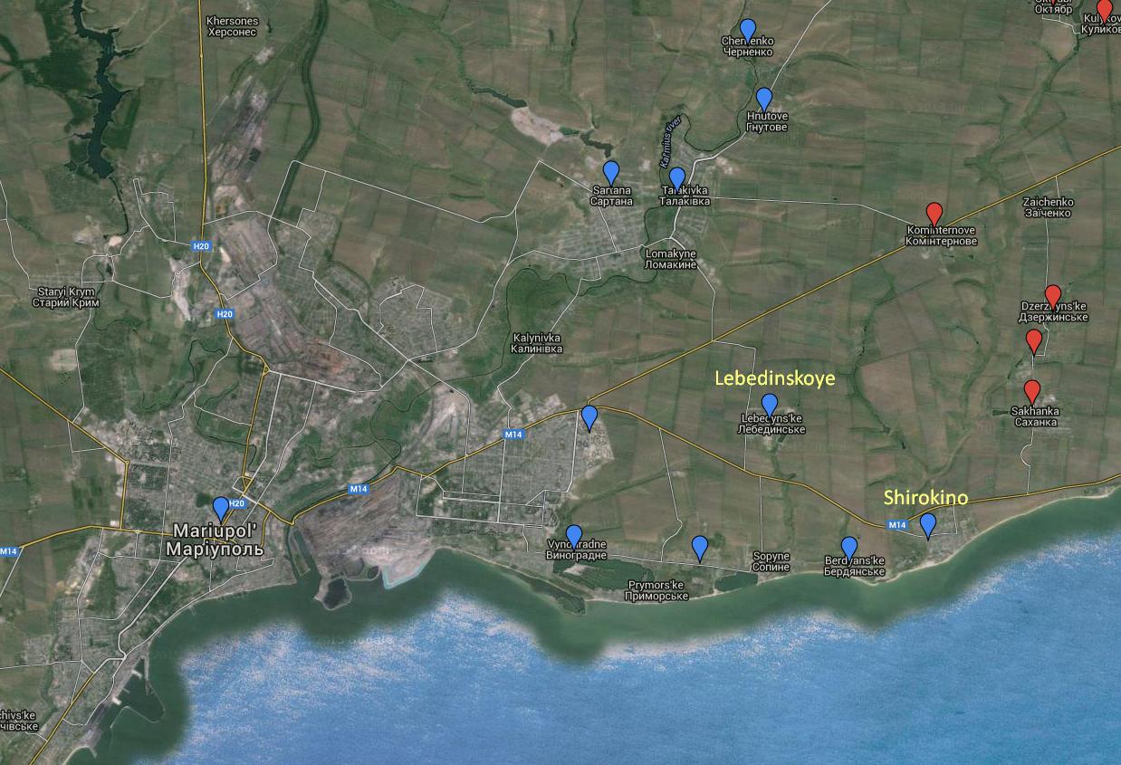 150820-lebedinskoye.png