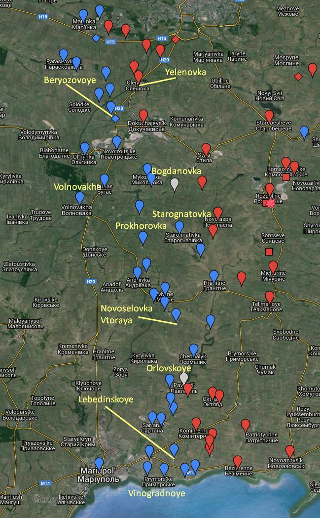150821-volnovakha-map.png