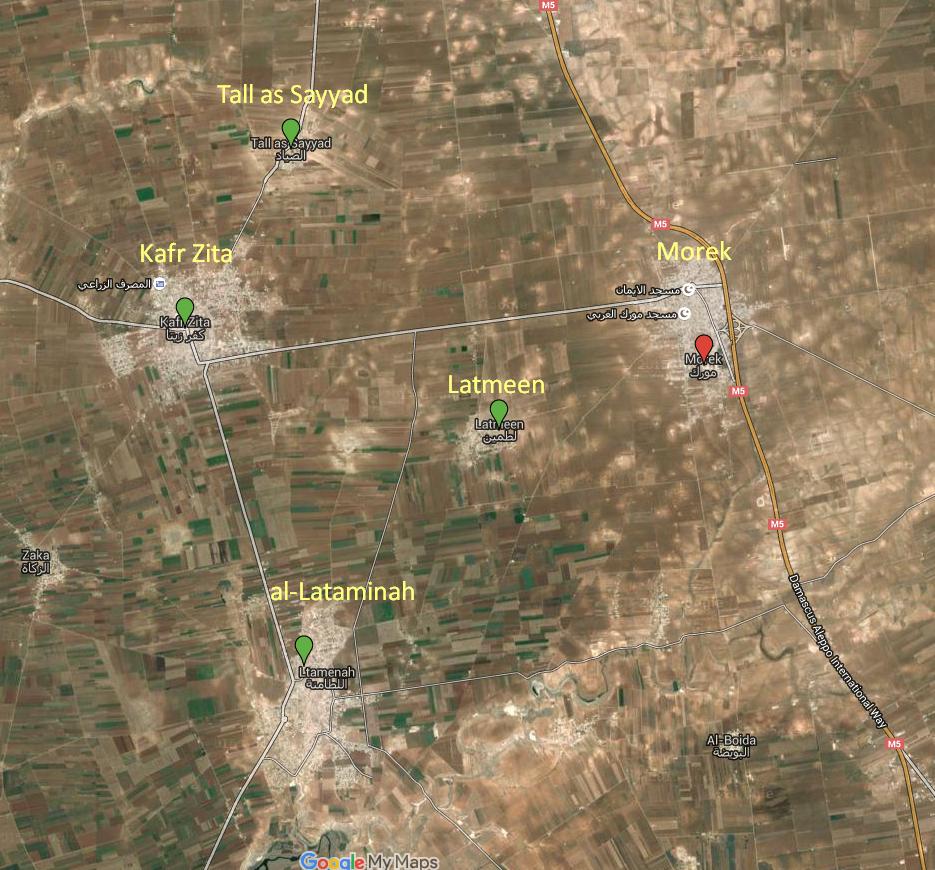 151007-kafr-zita-map.png