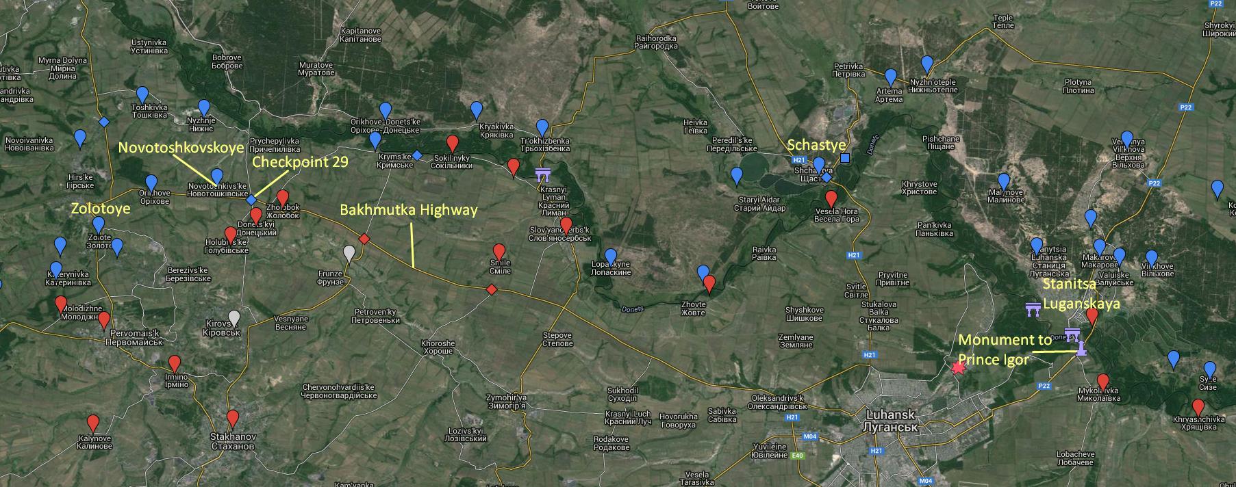 151116-lugansk-map.png