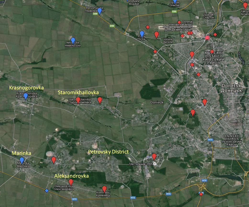 160209-marinka-map.png